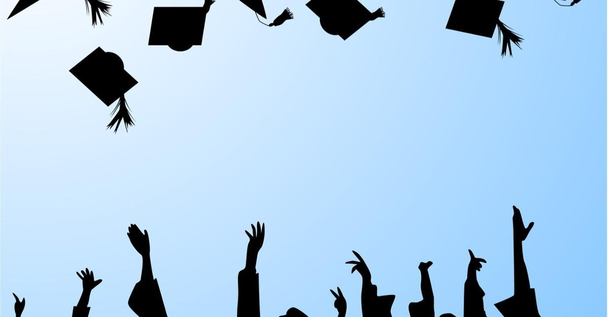 Free Online GED Classes