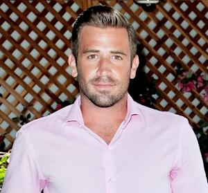 Jason Wahler of The Hills Opens Up About Addiction After Philip Seymour Hoffman Death