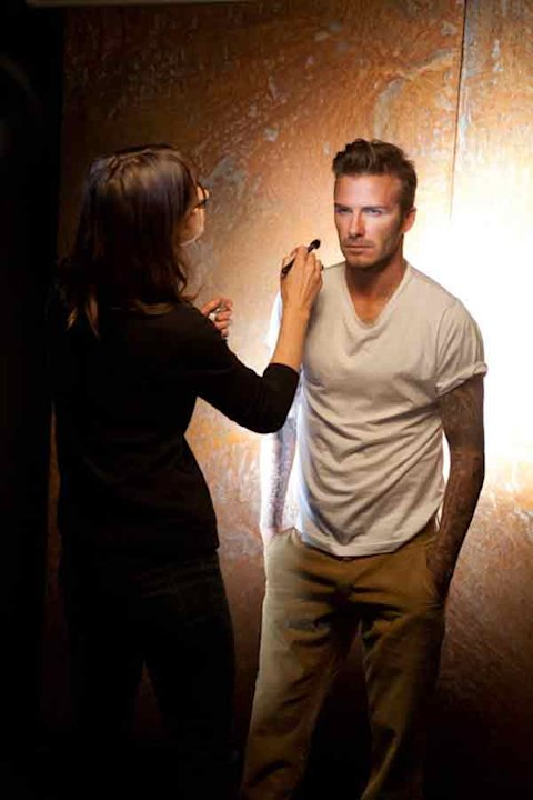 david-beckham-the-essence