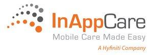 InAppCare Receives TMC's CUSTOMER Magazine's 2012 Product of the Year Award