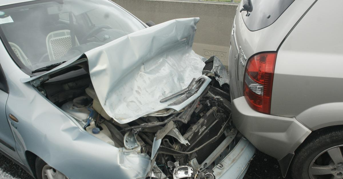 Do You Really Need An Attorney After An Accident?
