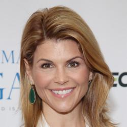 Lori Loughlin Has An Idea About Who Should Play Michelle Tanner In 'Fuller House'