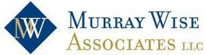 Deadline Nearing for Murray Wise Foundation Ag Scholarships