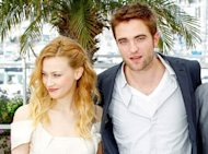 Robert Pattinson's 'Cosmopolis' Co-Star Tried To Avoid Him On Set