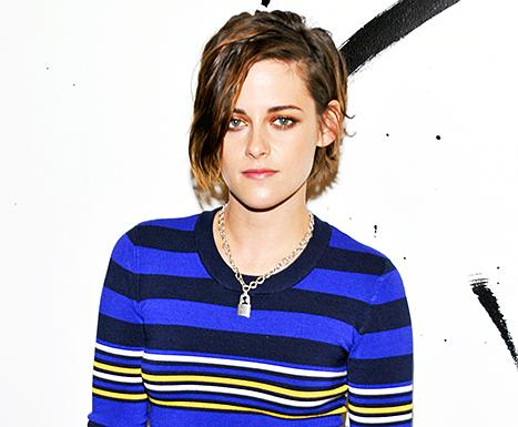 """Kristen Stewart Is Taking a Break From Hollywood, Acting: """"I Need to Breathe"""""""