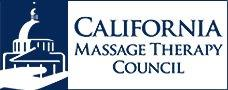 California Massage Therapy Council Working to Help Address Illegitimate Massage Establishments