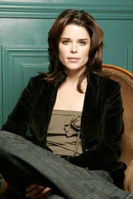Neve Campbell 2004 Toronto International Film Festival - When Will I Be Loved Portraits