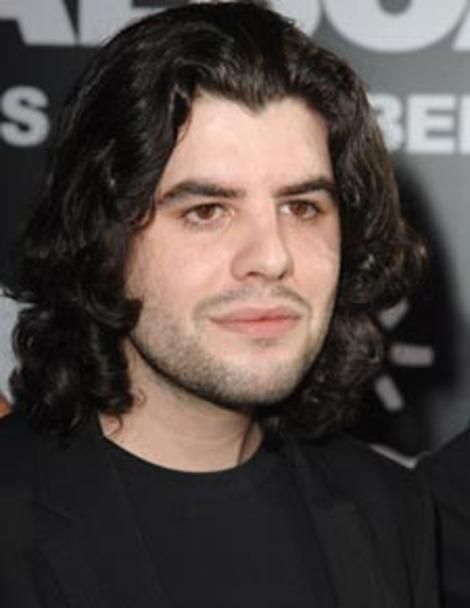 Children of Hollywood Gone Too Soon: Sage Stallone, Jett Travolta and More