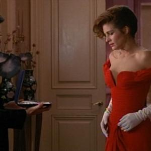 Inside the Beverly Wilshire's 'Pretty Woman for a Day' Experience