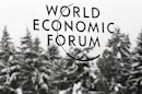 Wealth gap, debt top dangers before Davos