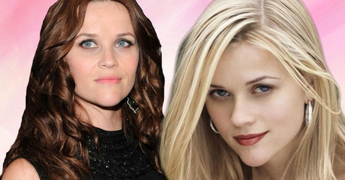 11 Stars Who Are Better Off Blonde