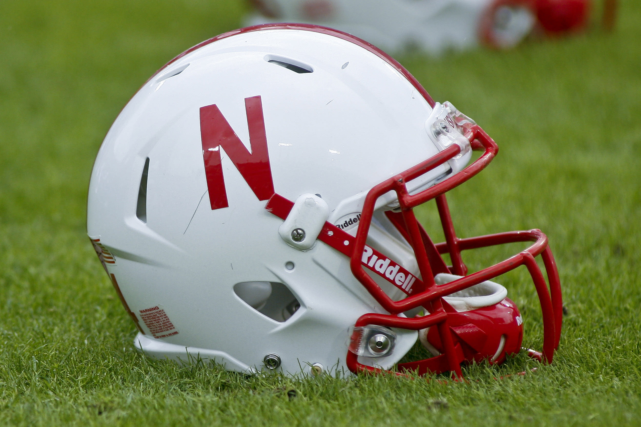 Nebraska commit upset by Michigan coach's remark during visit