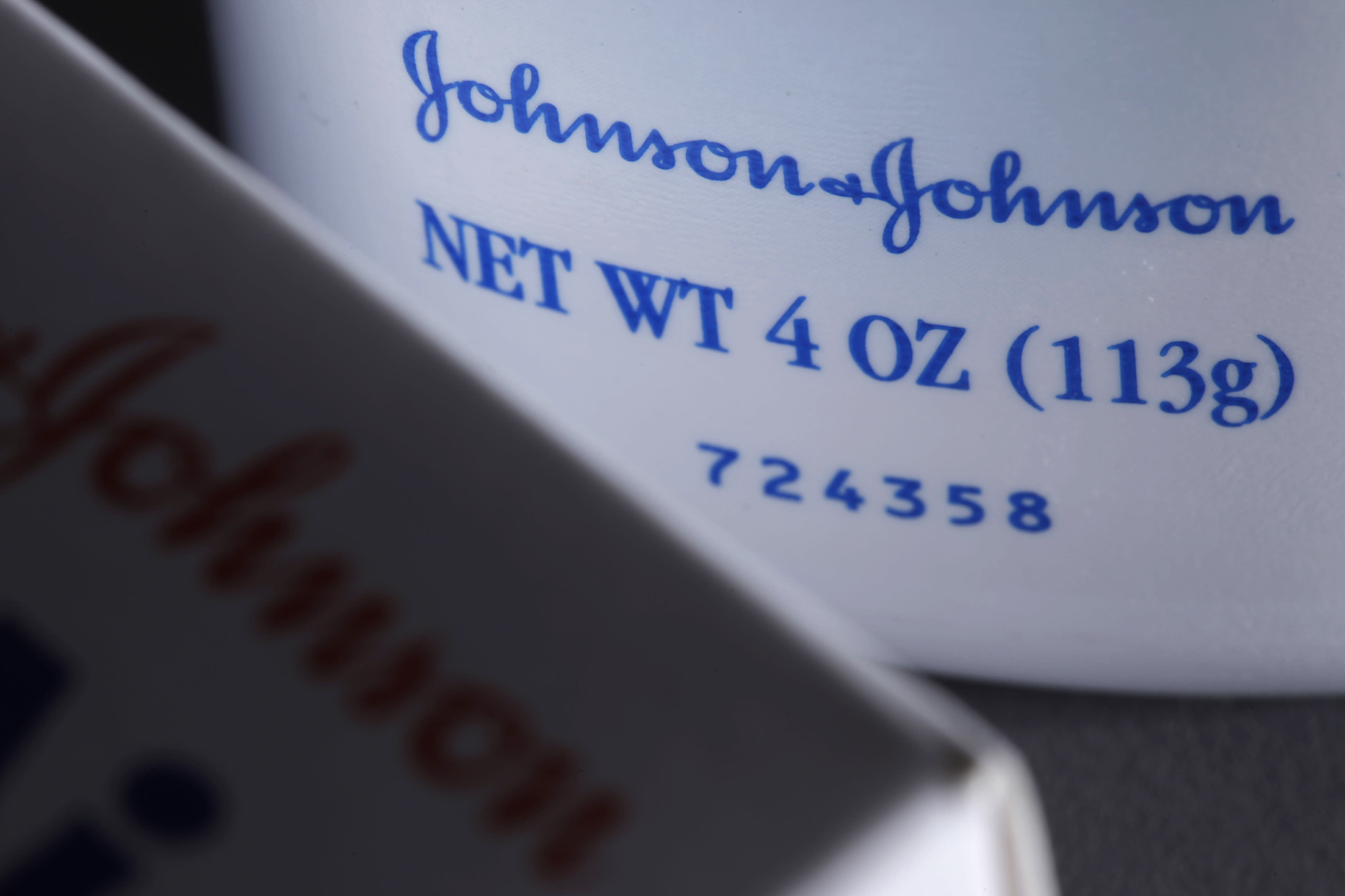 J&J accepts offer from Cardinal Health for Cordis unit