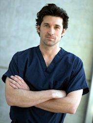 http://media.zenfs.com/en-US/blogs/partner/Greys-Anatomy-ps01.jpg
