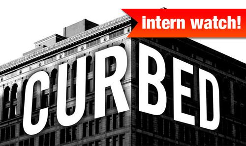 help wanted: Alert! Curbed National Seeks Amazing Engagement Intern