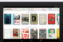 The 'Netflix for Books' just launched on Android