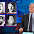 Jon Stewart Shouts From the Hilltops: 'Apartheid Is Not Obamacare'