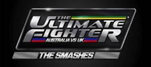 TUF The Smashes Lands on ESPN for UK Viewers