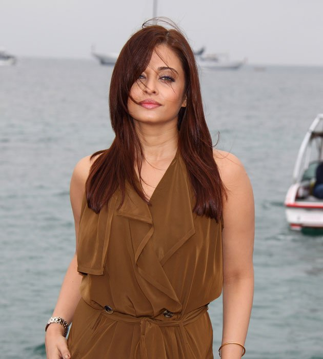 Aishwarya