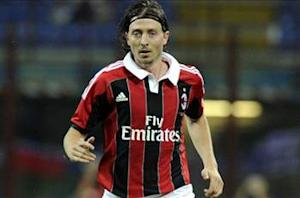 Montolivo: Milan must be confident for the Champions League