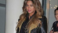 Beyonce Siap Luncurkan Dokumentasi Pribadinya