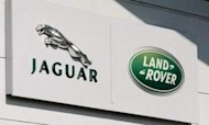 Jaguar Land Rover Creates 1,100 New Jobs