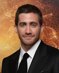 Jake Gyllenhaal is to play a gambling addict