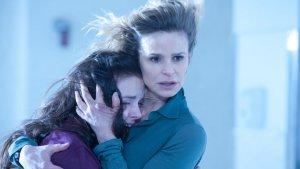 Box Office Report: Moviegoing Plummets to Post 9/11 Levels, 'Possession' Stays No. 1