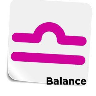 Balance