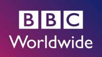 BBC Worldwide Sells Lonely&nbsp;&hellip;