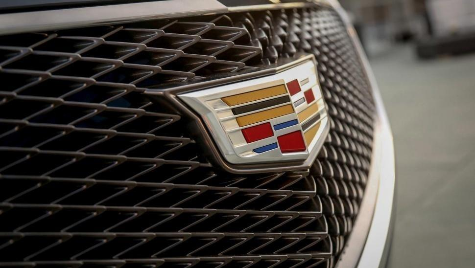 Cadillac will make PHEV versions of most models instead of going all-electric … yet