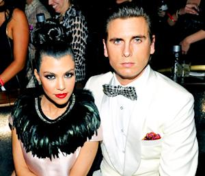 Scott Disick Makes Kourtney Kardashian Cry, Matt Lauer Talks Ann Curry's Today Show Exit: Top 5 Stories of Today
