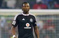 Sangweni should be ready for the Kaizer Chiefs-Orlando Pirates MTN 8 semis