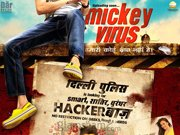 Manish Paul's MICKEY VIRUS leads, 50 cr for Akshay Kumar's BOSS!