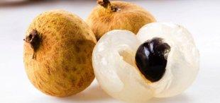 10 Buah-buahan Bervitamin C Lebih Banyak Daripada Jeruk4
