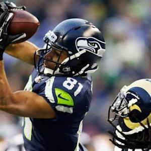 2013: Best of Golden Tate