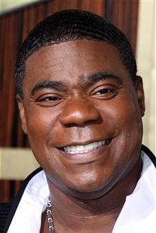 Tracy Morgan To Star In FX Comedy Pilot