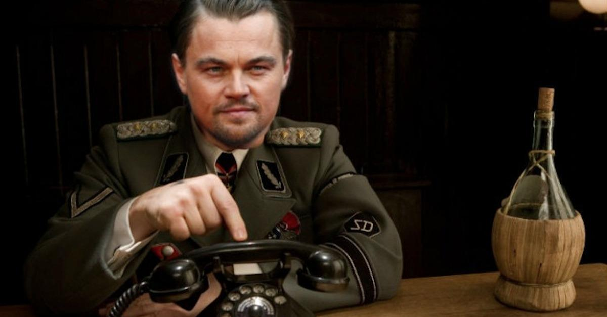15 Movies That ALMOST Starred Leonardo Dicaprio