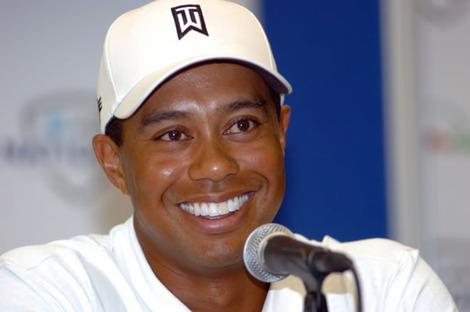 Tiger Woods Swing Coach Sean Foley Calls Out Media, Needs a Clue