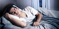 Learn about the best ways to fall asleep immediately. Get free tips on falling asleep quickly and solving common sleeping problems