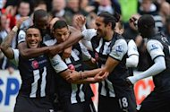 Cardiff City - Newcastle United Betting Preview: Back the Premier League club to show their class in Cardiff