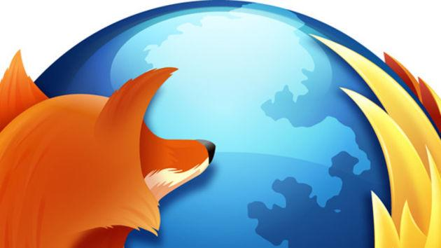 New Firefox for Android app promises speedier browsing; now available for download