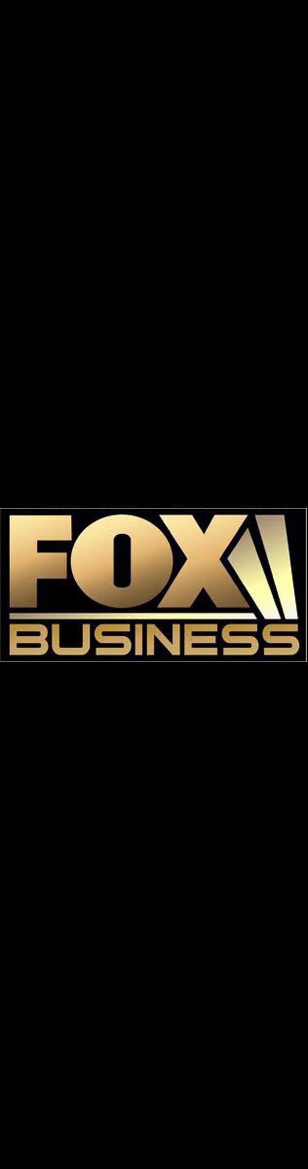 Fox Business Network Announces Next GOP Debate Date