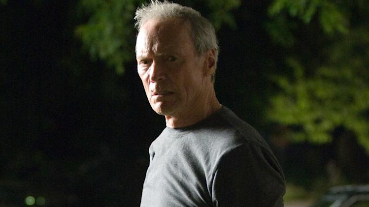 Gran Torino Production Stills thumbnail