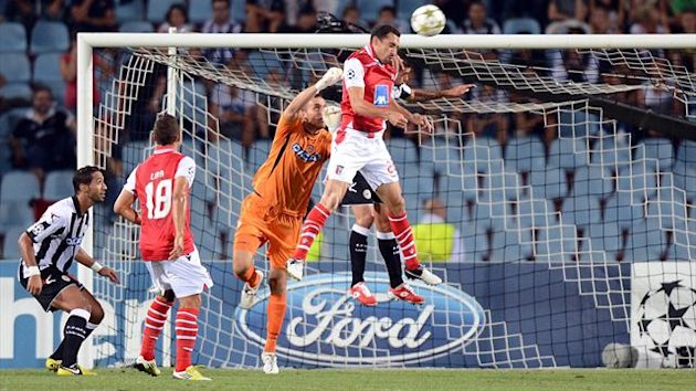 Udinese_Braga_Champions_League_2012