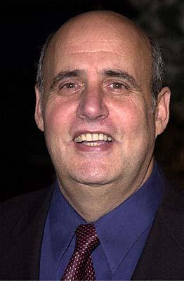 Jeffrey Tambor at the Universal Amphitheatre premiere of Universal's Dr. Seuss' How The Grinch Stole Christmas