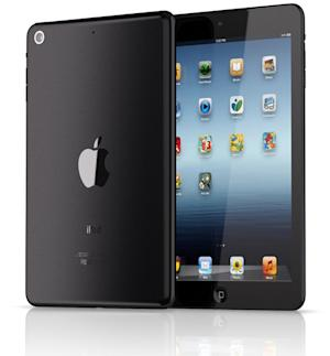 Latest iPad mini leak reveals battery that's three times larger than iPhone 5′s