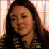 EastEnders: Stacey Slater is back!