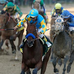 Why the Triple Crown is flawed