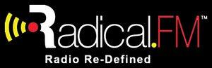 Radical.FM Launches World's Most Comprehensive Music Delivery Service